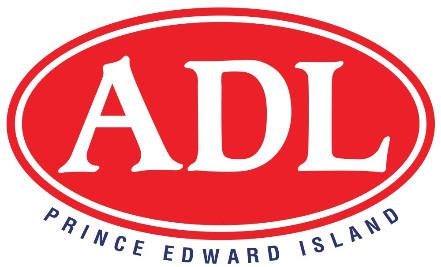 ADL_logo_2017