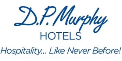 DP-Murphy