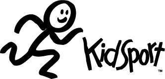 KidSport_horizontal_logo