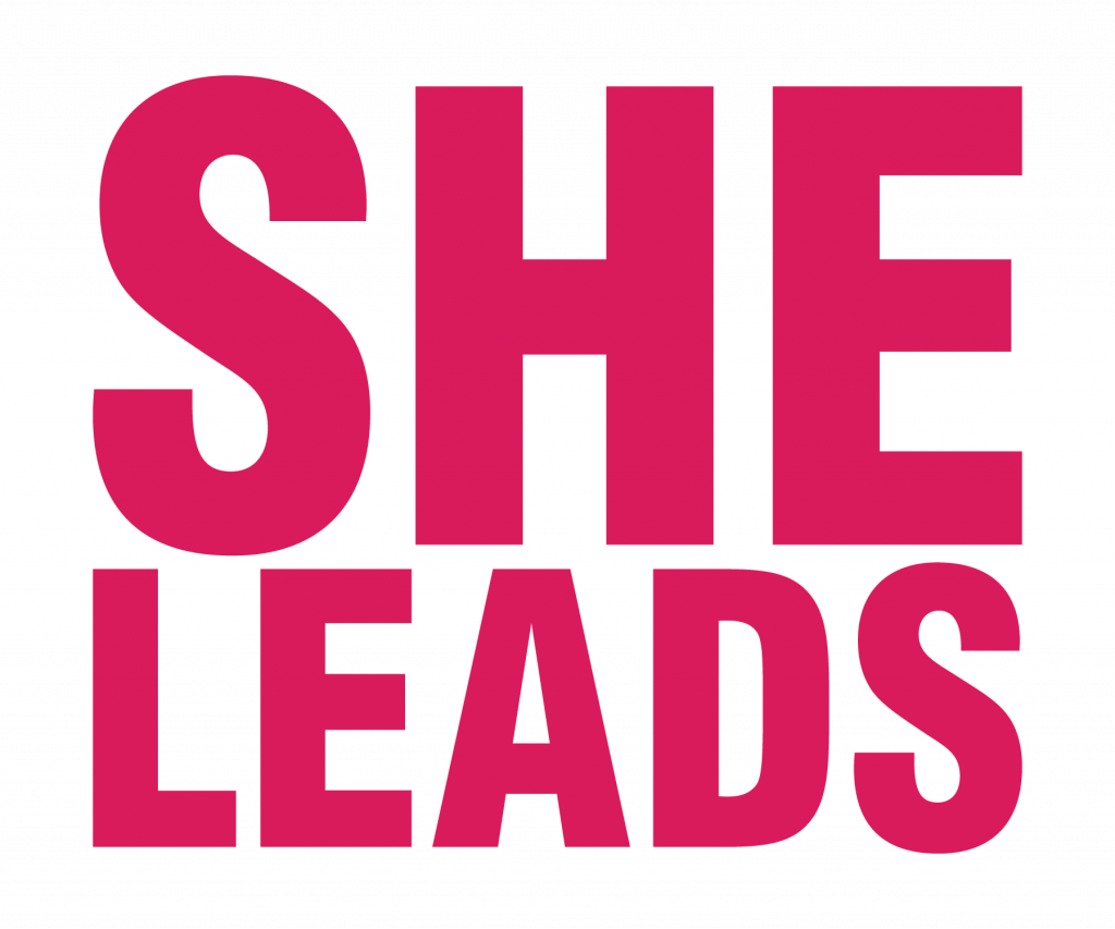SPEI_SheLeads_Logo-cmyk