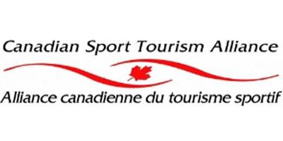 canadian-sport-tourism