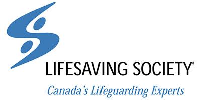 lifesaving