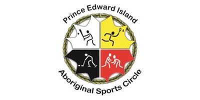 pei-aboriginal
