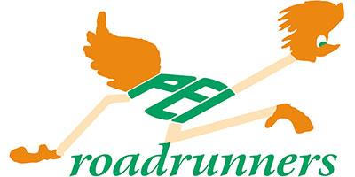 pei-roadrunners