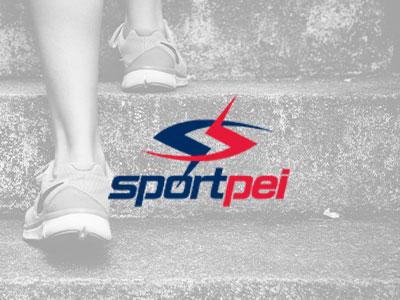 sport-pei-12