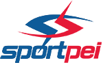 sport-pei-logo-colour