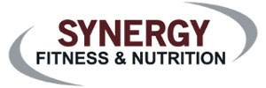 synergy-fitness