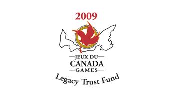 website_2009_legacy