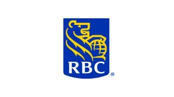 website_RBC_logo