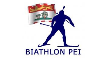 website_biathlon_pei