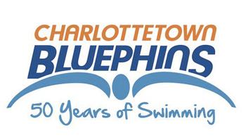 website_chtown_bluephins