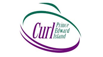 website_curl_pei