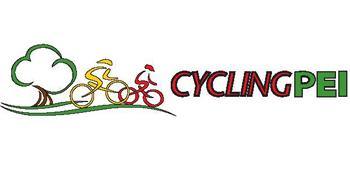 website_cycling_pei