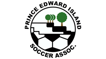 website_pei_soccer_assn