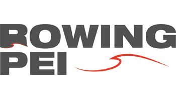 website_rowing_pei