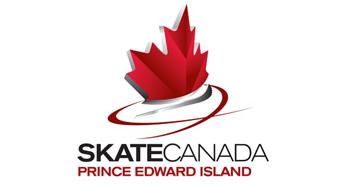 website_skate_canada_pei