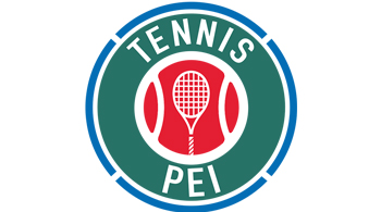 website_tennis_pei