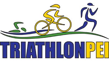 website_triathlon_pei