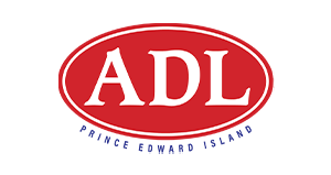ADL-sponsor