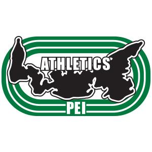 Athetics-PEI