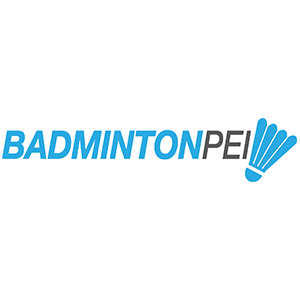Badminton_PEI