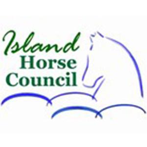 Horse-Council