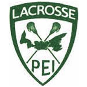 Lacrosse_PEI