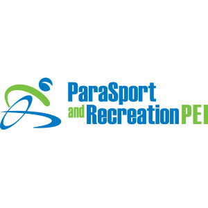 Parasport-and-Recreation
