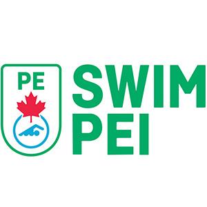 Swim-PEI