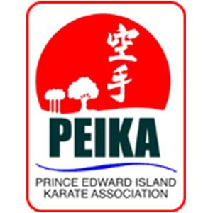 karatepei