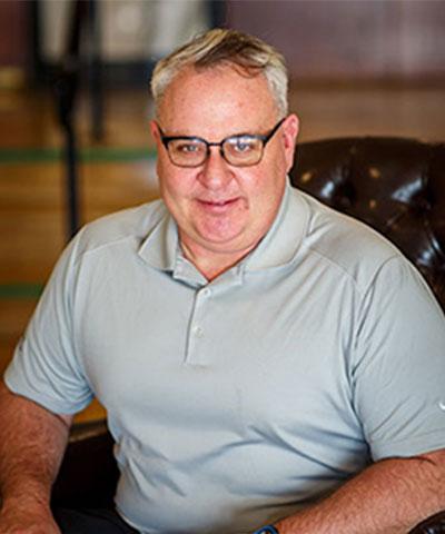 Paul-Jenkins