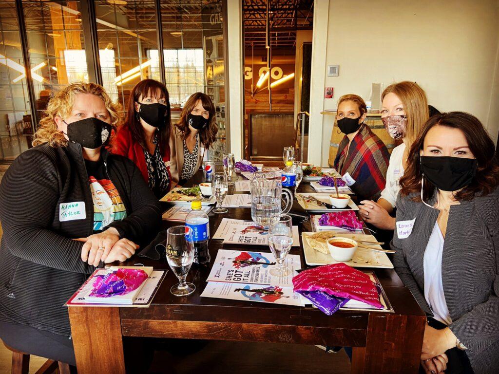 IWD2021-luncheon