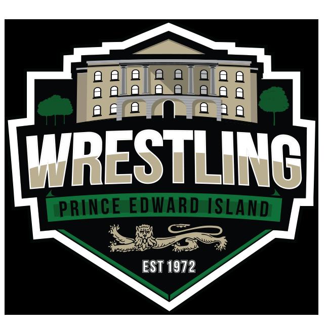 Wrestling PEI