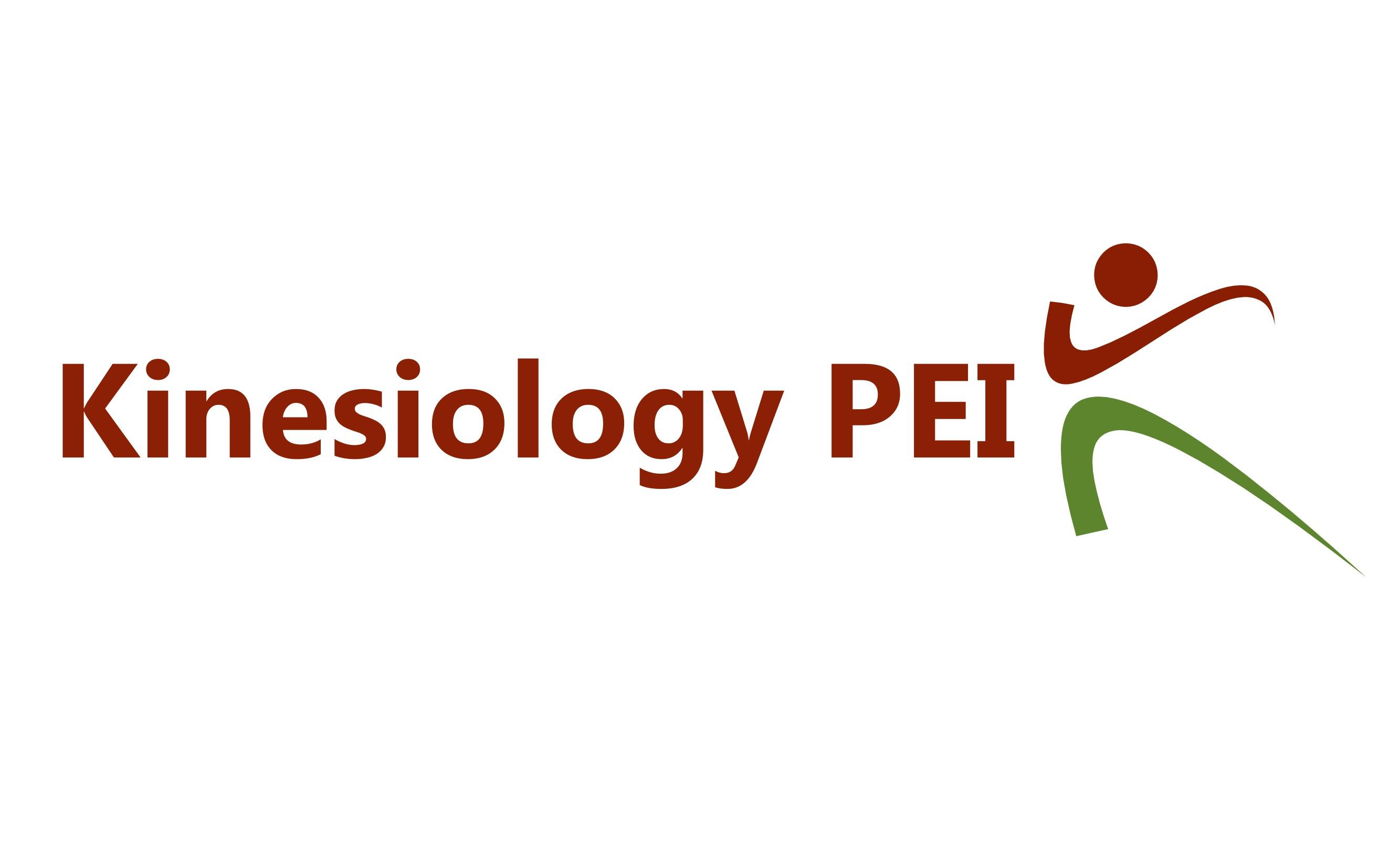 Kinesiology_PEI