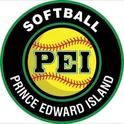 softball pei shield