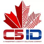 C5ID logo