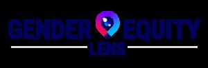 GE-LENS-logo-700x230