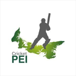 cricket pei logo