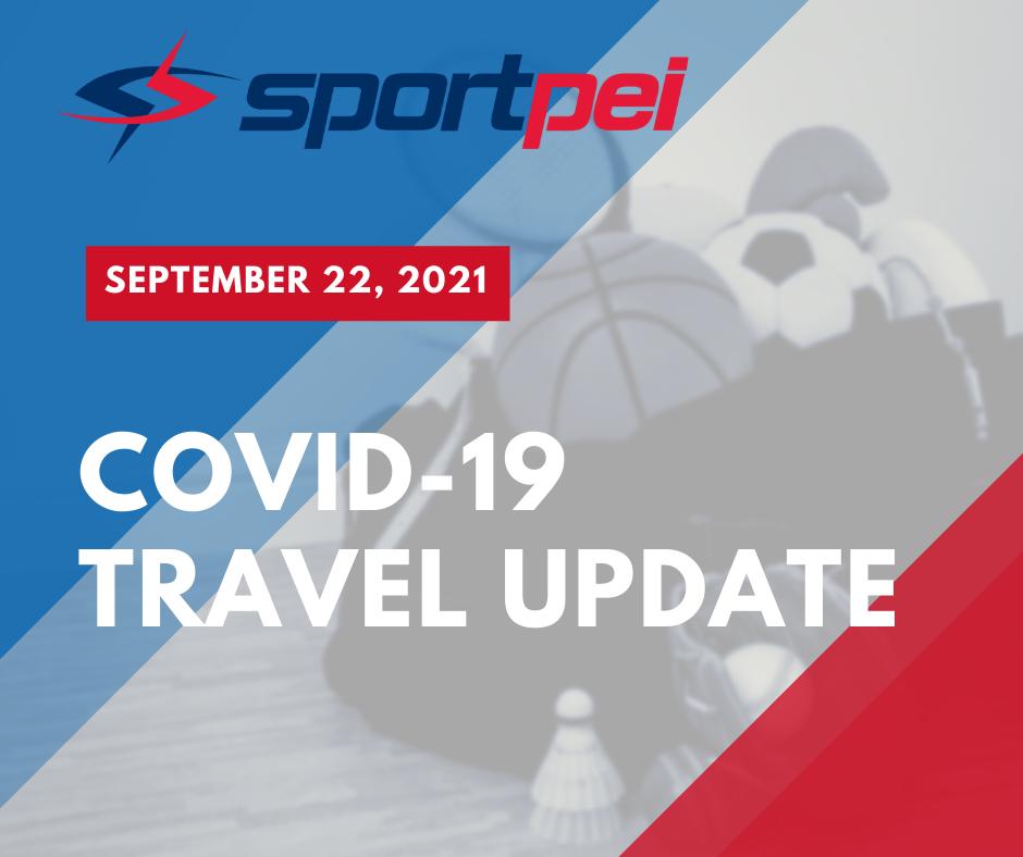 COVID-19 Update(1)