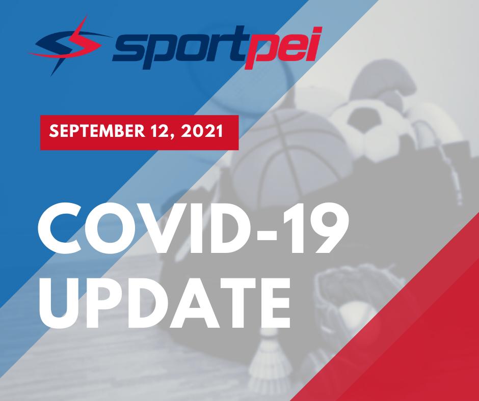 COVID-19 Update(2)